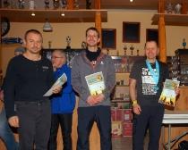 4. Ludwig-Leichhardt-Trail Ultralauf_187