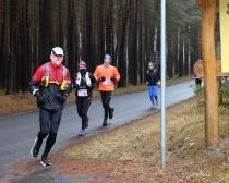 4. Ludwig-Leichhardt-Trail Ultralauf_18