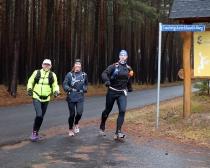 4. Ludwig-Leichhardt-Trail Ultralauf_19