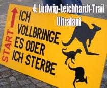 4. Ludwig-Leichhardt-Trail Ultralauf_1