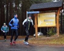 4. Ludwig-Leichhardt-Trail Ultralauf_21