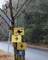 4. Ludwig-Leichhardt-Trail Ultralauf_22