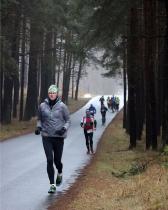 4. Ludwig-Leichhardt-Trail Ultralauf_23