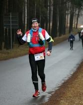 4. Ludwig-Leichhardt-Trail Ultralauf_24