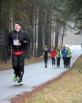 4. Ludwig-Leichhardt-Trail Ultralauf_25