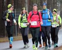 4. Ludwig-Leichhardt-Trail Ultralauf_26