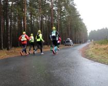 4. Ludwig-Leichhardt-Trail Ultralauf_27