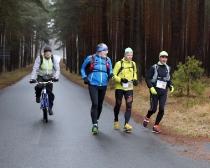 4. Ludwig-Leichhardt-Trail Ultralauf_28