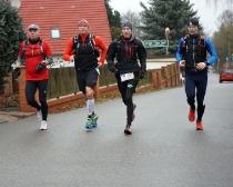 4. Ludwig-Leichhardt-Trail Ultralauf_30