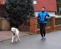 4. Ludwig-Leichhardt-Trail Ultralauf_31