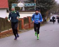 4. Ludwig-Leichhardt-Trail Ultralauf_32