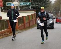 4. Ludwig-Leichhardt-Trail Ultralauf_33