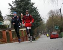 4. Ludwig-Leichhardt-Trail Ultralauf_34