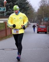 4. Ludwig-Leichhardt-Trail Ultralauf_35