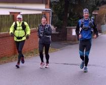4. Ludwig-Leichhardt-Trail Ultralauf_36
