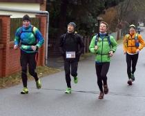 4. Ludwig-Leichhardt-Trail Ultralauf_37