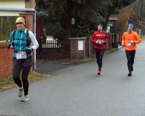 4. Ludwig-Leichhardt-Trail Ultralauf_38