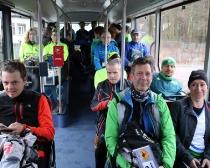 4. Ludwig-Leichhardt-Trail Ultralauf_3