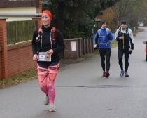 4. Ludwig-Leichhardt-Trail Ultralauf_42