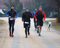 4. Ludwig-Leichhardt-Trail Ultralauf_48