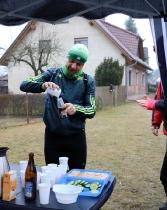 4. Ludwig-Leichhardt-Trail Ultralauf_49