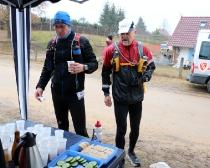 4. Ludwig-Leichhardt-Trail Ultralauf_51