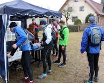 4. Ludwig-Leichhardt-Trail Ultralauf_52
