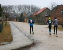 4. Ludwig-Leichhardt-Trail Ultralauf_53