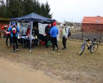 4. Ludwig-Leichhardt-Trail Ultralauf_55