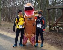 4. Ludwig-Leichhardt-Trail Ultralauf_81