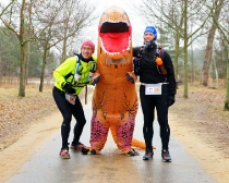 4. Ludwig-Leichhardt-Trail Ultralauf_83