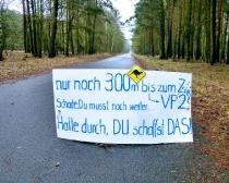 4. Ludwig-Leichhardt-Trail Ultralauf_98