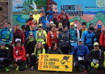 4. Ludwig-Leichhardt-Trail Ultralauf_9