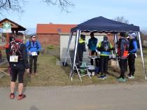 5. Ludwig-Leichhardt-Trail Ultralauf_105