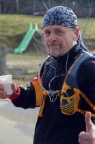 5. Ludwig-Leichhardt-Trail Ultralauf_109