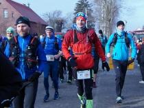 5. Ludwig-Leichhardt-Trail Ultralauf_10