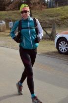 5. Ludwig-Leichhardt-Trail Ultralauf_110
