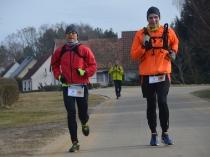 5. Ludwig-Leichhardt-Trail Ultralauf_112
