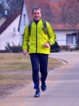 5. Ludwig-Leichhardt-Trail Ultralauf_113