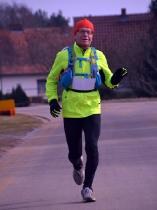 5. Ludwig-Leichhardt-Trail Ultralauf_115