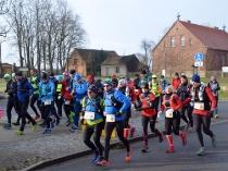 5. Ludwig-Leichhardt-Trail Ultralauf_11