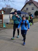 5. Ludwig-Leichhardt-Trail Ultralauf_120