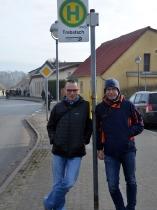 5. Ludwig-Leichhardt-Trail Ultralauf_12