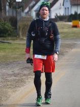 5. Ludwig-Leichhardt-Trail Ultralauf_130