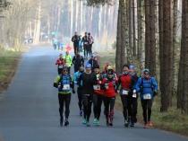 5. Ludwig-Leichhardt-Trail Ultralauf_13