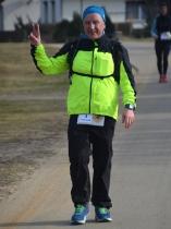 5. Ludwig-Leichhardt-Trail Ultralauf_142