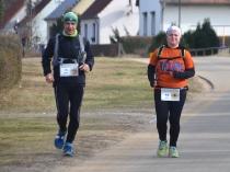 5. Ludwig-Leichhardt-Trail Ultralauf_148
