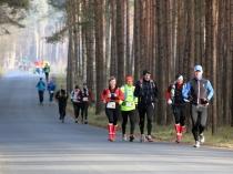 5. Ludwig-Leichhardt-Trail Ultralauf_14