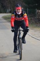 5. Ludwig-Leichhardt-Trail Ultralauf_150