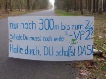 5. Ludwig-Leichhardt-Trail Ultralauf_151